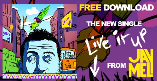 Download Below